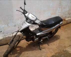 Motoneta kenton 110 cc
